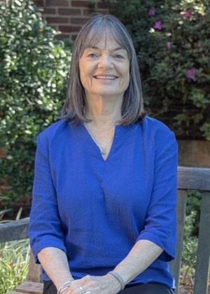 Bonnie T. Haist